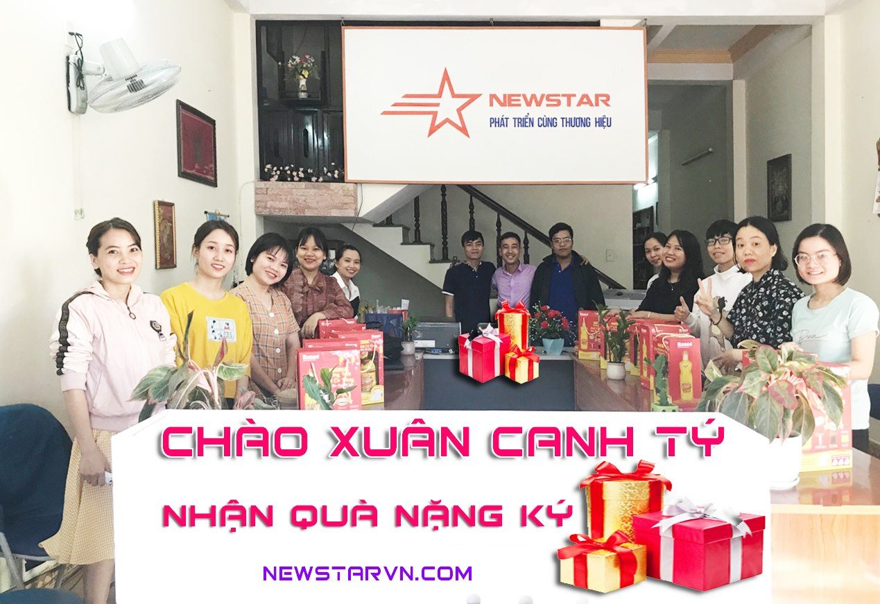 chao-xuan-canh-ty