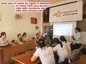hoc-ky-nang-marketing-online copy-min