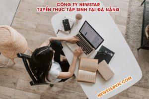 thuc-tap-sinh-da-nang copy-min