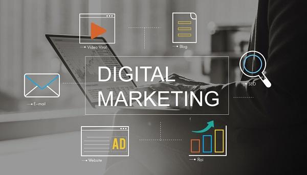 digital-marketing-newstar-2