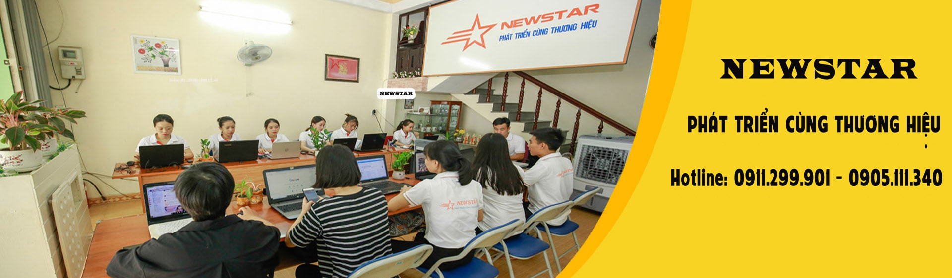 cong-ty-newstar-cong-ty-quang-cao-online